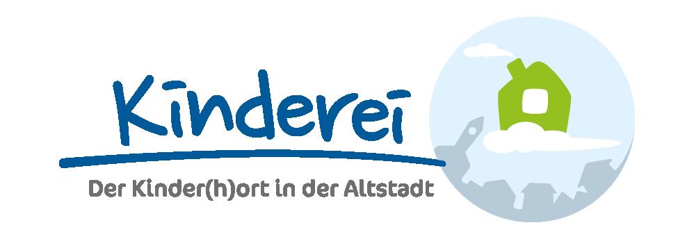 Logo Kinderei