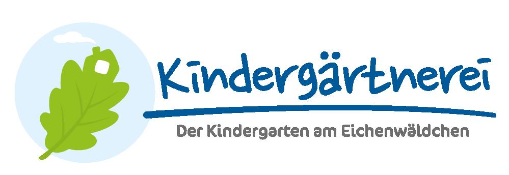 Logo Kindergarten